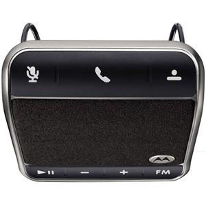 Motorola TZ700 Bluetooth Car Kit Roadster