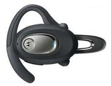 Motorola H730 With Car charger