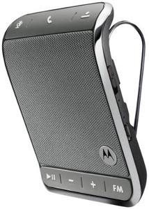 Motorola Roadster 2 tz710 Bluetooth Speaker