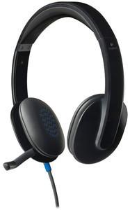 Logitech H540 stereo Headset