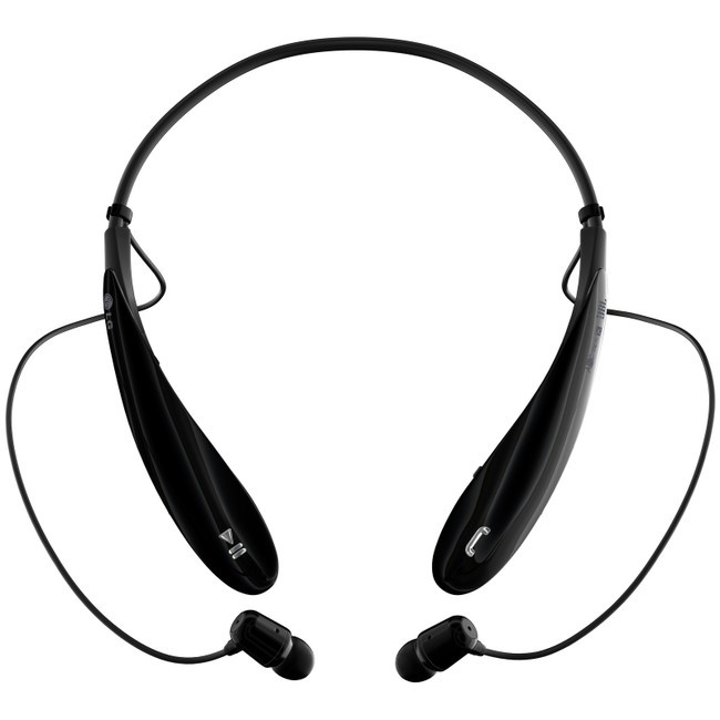 LG Tone Ultra HBS-800 Wireless Bluetooth Stereo headset